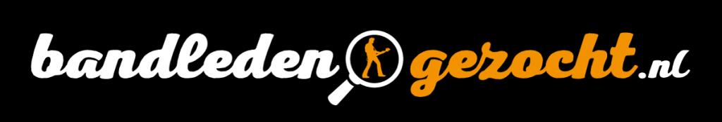 bandleden_gezocht_logo