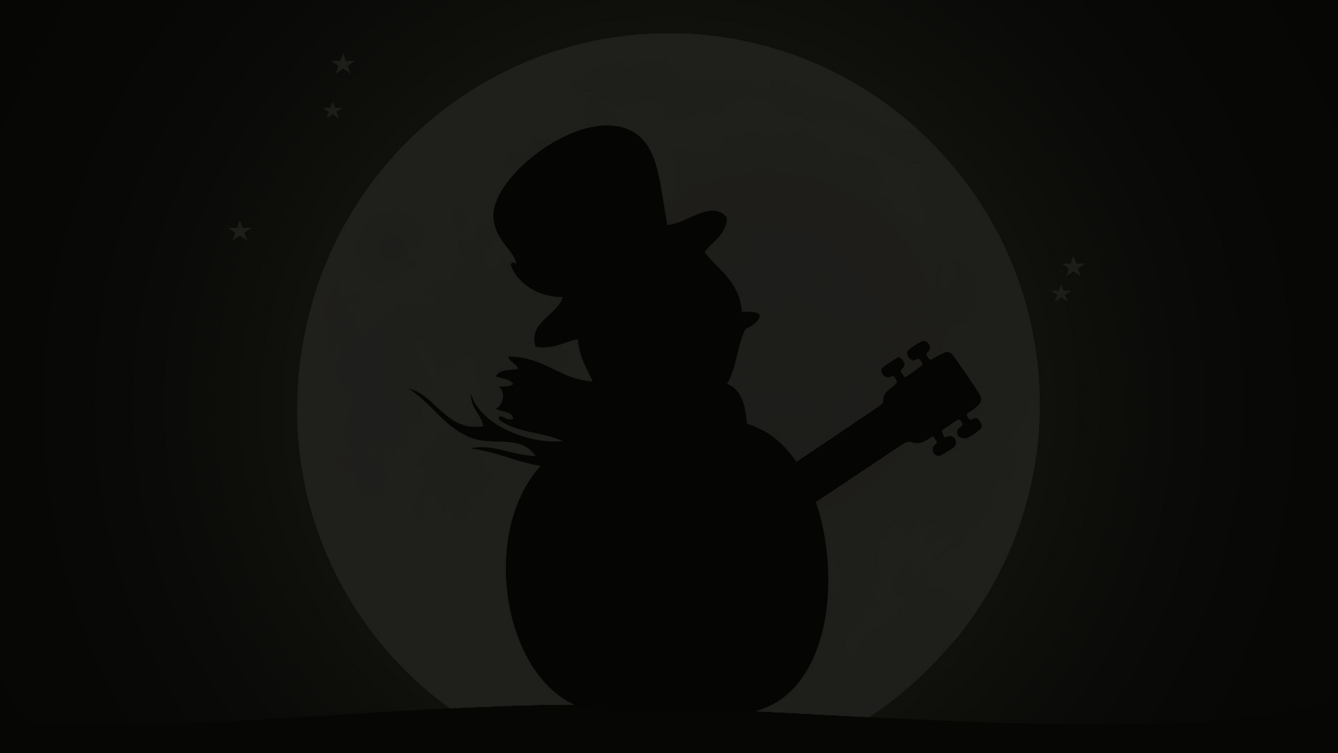 1920x1080-Sneeuwpop2017-Web-BG